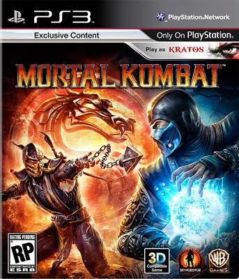 Mortal-Kombat-2011-cover.jpg