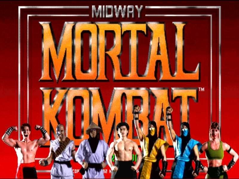 all mortal kombat 2011 characters. CABXYZ on April 17th, 2011