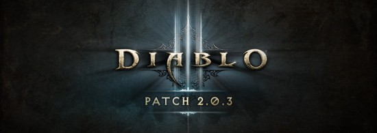 D3 patch graphic from battle.net
